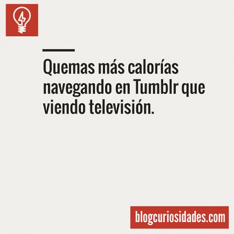 blogcuriosidades01