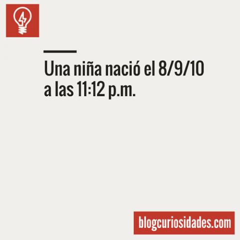 blogcuriosidades02