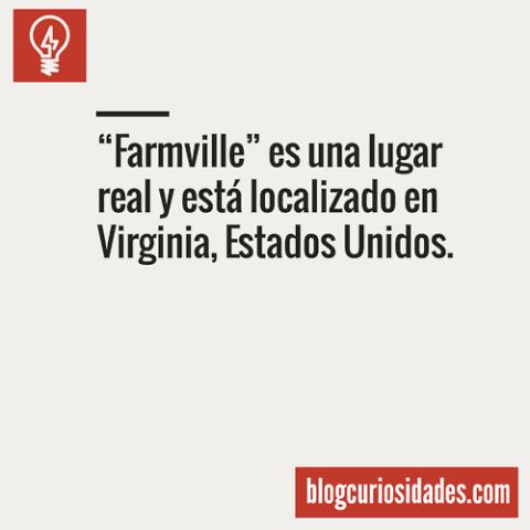 blogcuriosidades04