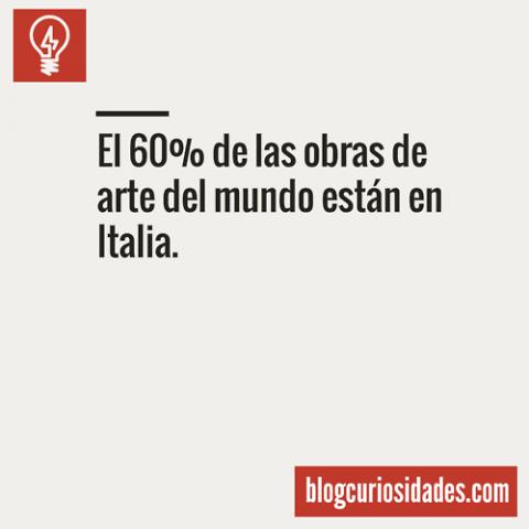 blogcuriosidades05