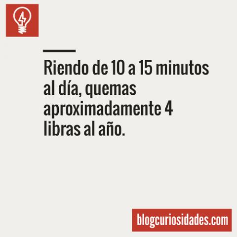blogcuriosidades06