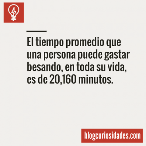 blogcuriosidades07