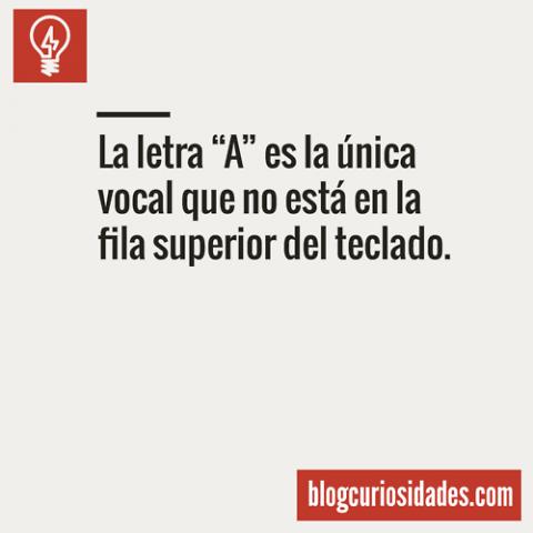 blogcuriosidades08