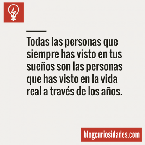 blogcuriosidades09
