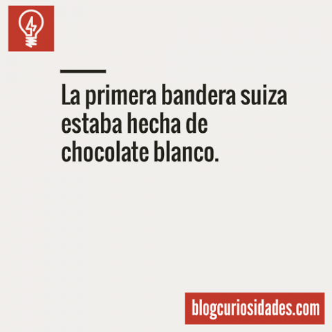 blogcuriosidades12
