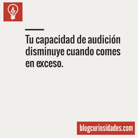 blogcuriosidades13