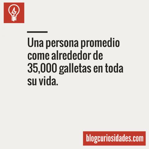 blogcuriosidades14