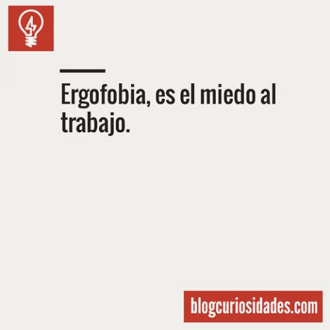 blogcuriosidades15