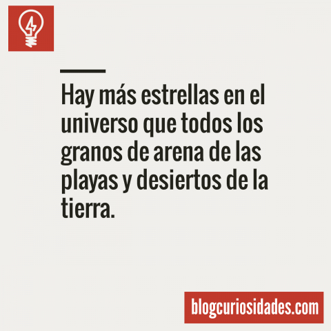 blogcuriosidades16