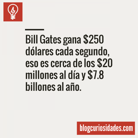 blogcuriosidades17
