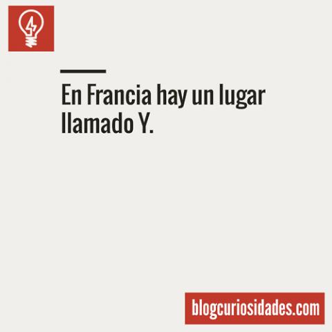 blogcuriosidades18