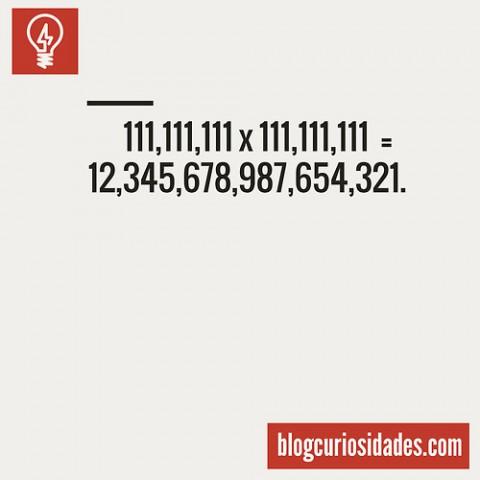 blogcuriosidades19