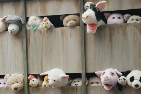 gritos-corderos02