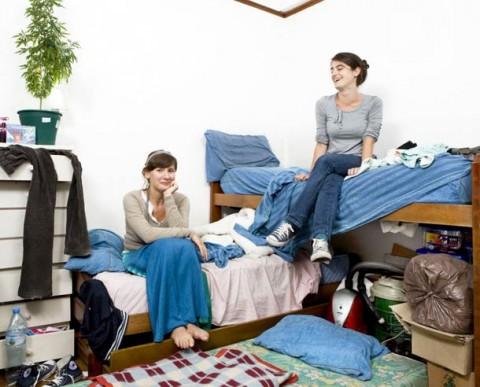 habitaciones-de-mujeres01