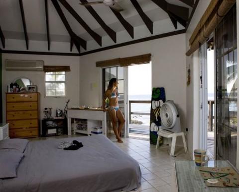 habitaciones-de-mujeres05