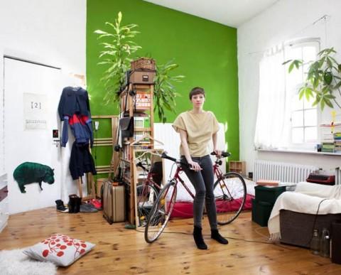 habitaciones-de-mujeres06