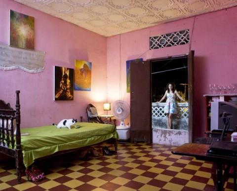 habitaciones-de-mujeres07