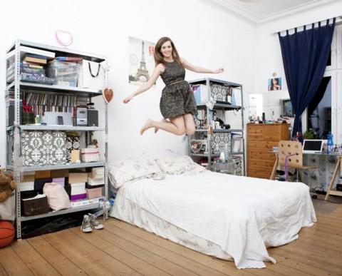 habitaciones-de-mujeres10