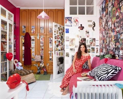 habitaciones-de-mujeres12