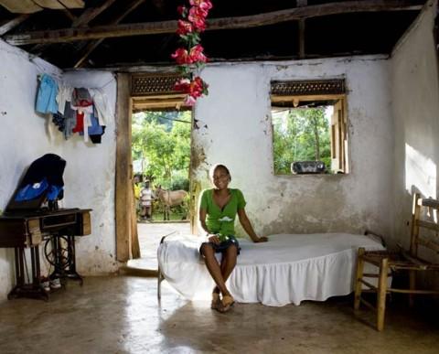 habitaciones-de-mujeres13