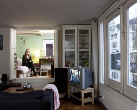 habitaciones-de-mujeres14
