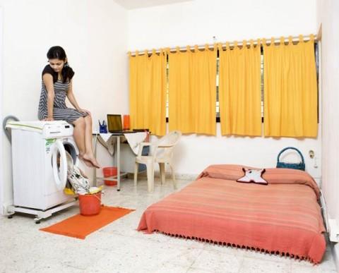 habitaciones-de-mujeres15