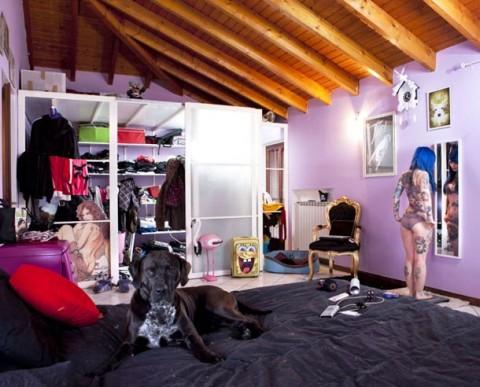 habitaciones-de-mujeres16