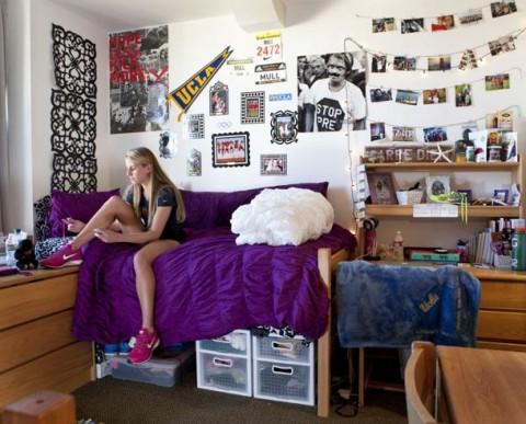 habitaciones-de-mujeres17