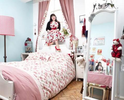 habitaciones-de-mujeres20