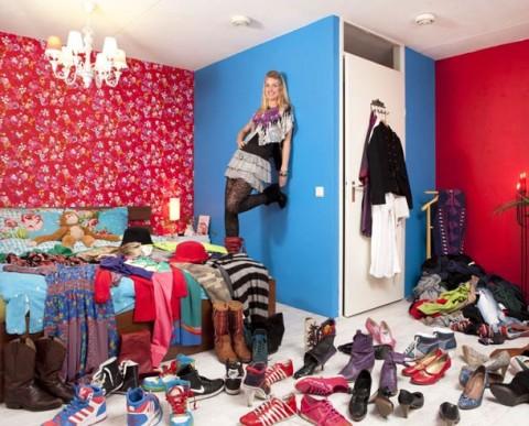 habitaciones-de-mujeres21