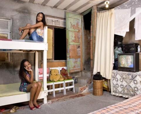 habitaciones-de-mujeres25