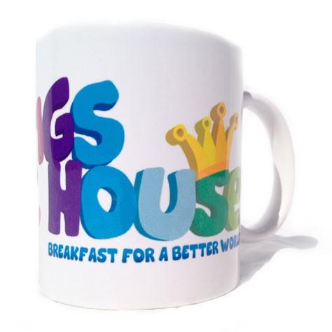 kings-house03