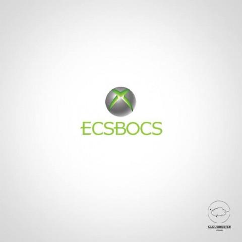 logos-foneticos24