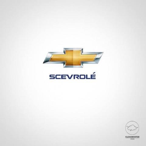 logos-foneticos26