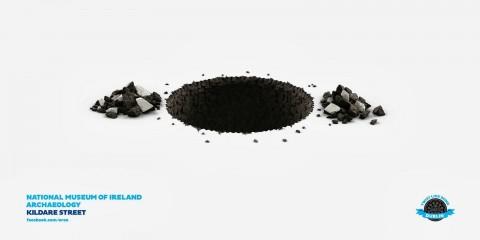oreo-ireland02