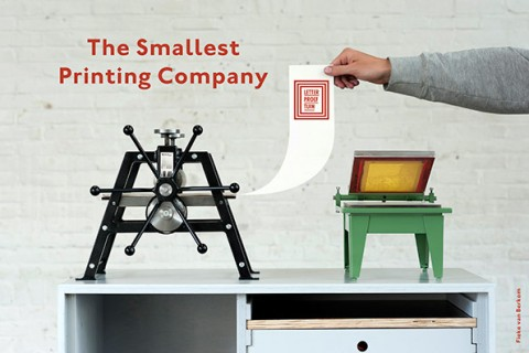 the-smallest-printing-company01