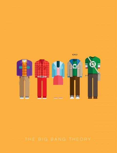 trajes-famosos01