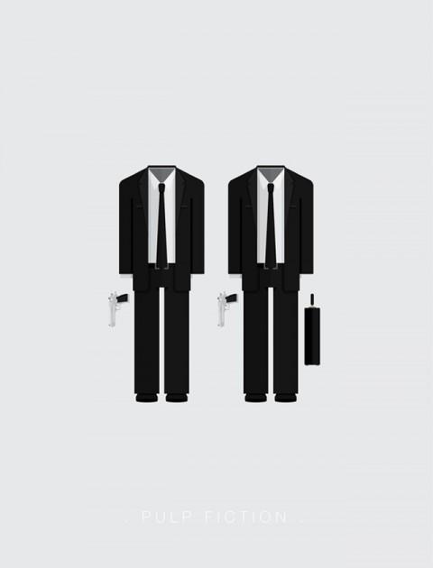trajes-famosos02