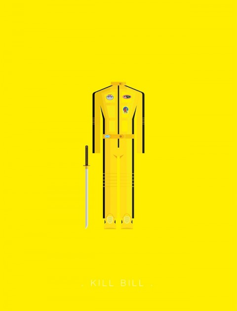 trajes-famosos03