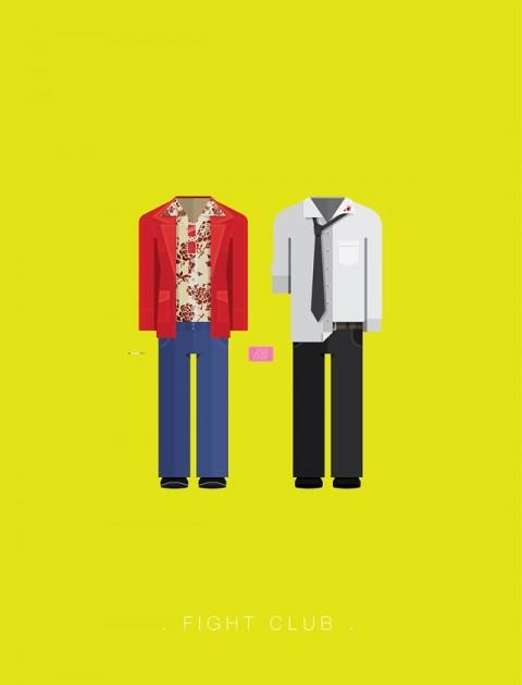 trajes-famosos07