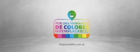 uh!-que-creativo03