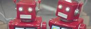 iditos-robots-adictos-smartphones-blr-vfx