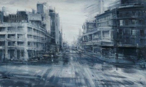 las ciudades caóticas de alessandro papetti05