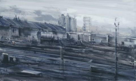 las ciudades caóticas de alessandro papetti10