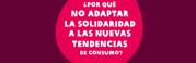 oxfam_intermon_e_solidario
