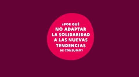 oxfam_intermon_e_solidario01