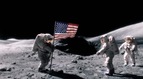 las judías no son para los astronautas01