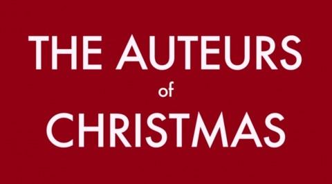 los autores de la navidad01