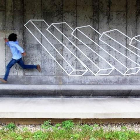 Aakash-Nihalani-arte-urbano-geometrico-mis-gafas-de-pasta10