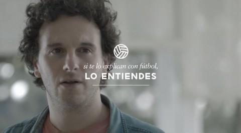 revista-libero-si-te-lo-explican-con-futbol-lo-entiendes01